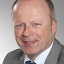 Dieter Niemann - Bocholt