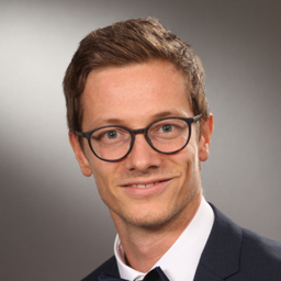 Daniel Alexander Bauer's profile picture