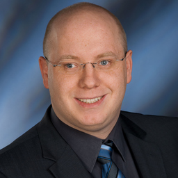 Michael Jelinski