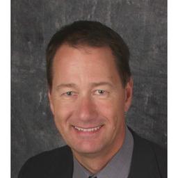 Hans Stromeyer - Stromeyer&Partners Consulting, LLC - Houston, Texas