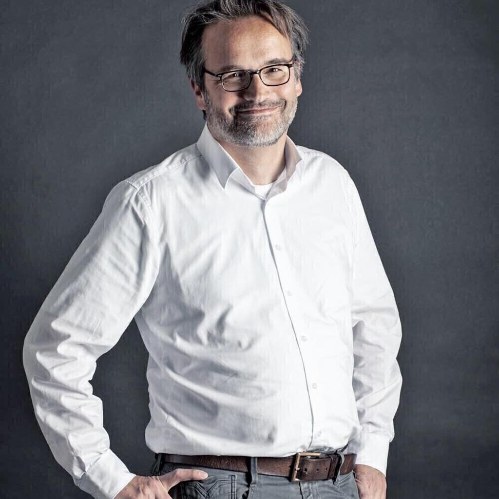 Philipp romeiser architekt b roinhaber philipp - Philipp architekten ...