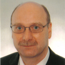 Wolfgang Hess - Frankfurt