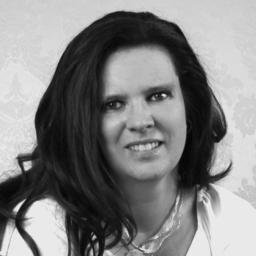 Jana Beigl - GECCO-DESIGN Jana Beigl - Grasbrunn