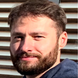 Dr Gytenis Mikulenas - https://www.x-patrio.com - Berlin