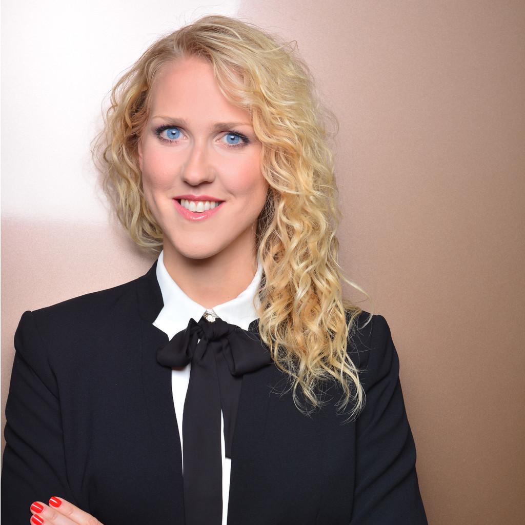 Claudia Reichelt