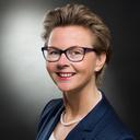 Martina Koch - Basel