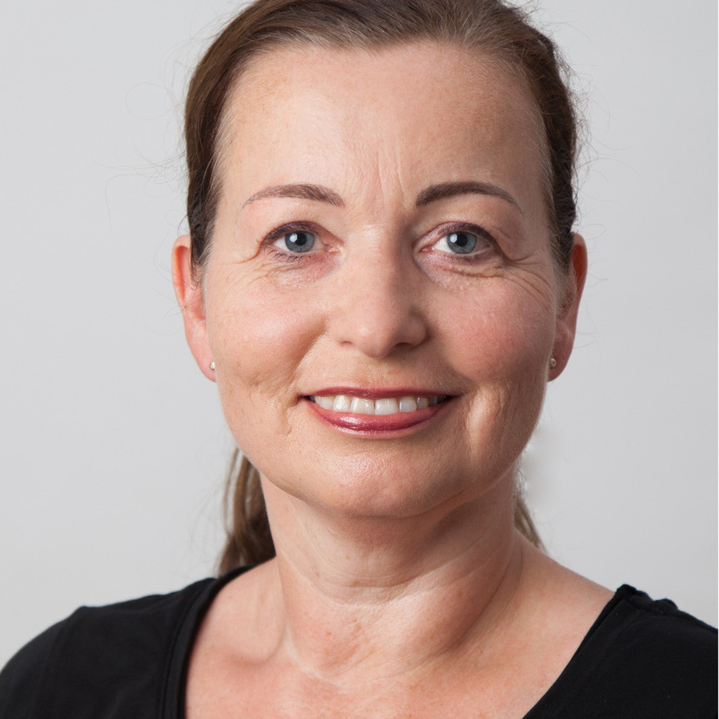 Christina Högy's profile picture