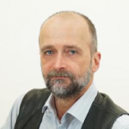 Bernd Adamowicz - SOFTWAREMANAGEMENT - Ingelfingen-Criesbach