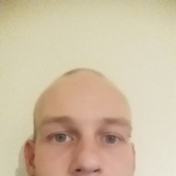 Ralph Andrä's profile picture