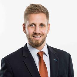 Steven Reinhold's profile picture
