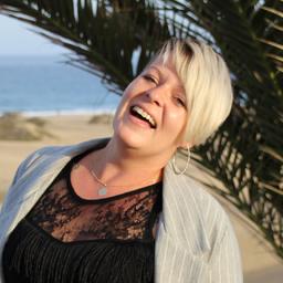 Nicole Hackbarth - TRANSFER COACH S.L. / Gran Canaria - Maspalomas