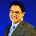 Antonio Aguilar Sosa - Ciudad de México