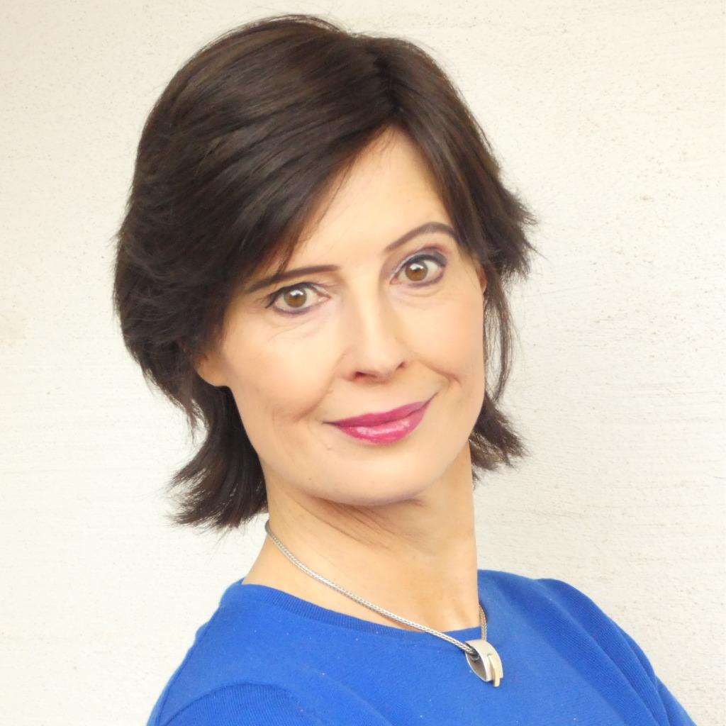 Kristina Hortenbach Geburtstag