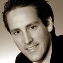 Patrick Stamm - Hagen