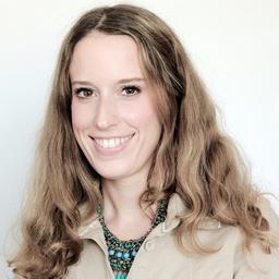 Sabine Pfleger - Projekt Magazin - Taufkirchen
