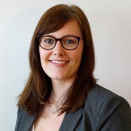 Sabine Fischer's profile picture