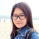 amy chen - shenzhen
