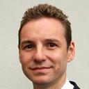 Michael Buchner - Linz