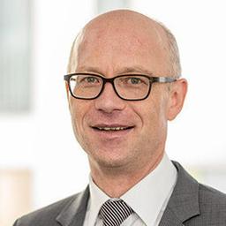 Dr. Heinz Schmid