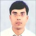 Vijay Sharma - meerut