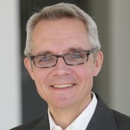 Thomas Multhaup - Thomas Multhaup - Beratung & Seelsorge - Germering