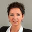 Sigrid Wandelt - Playa del Carmen