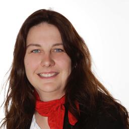 Anika Daunheimer's profile picture