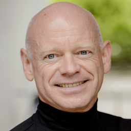 Torben Bonde Lauridsen - LAURIDSEN.DE - Eurasburg b. München