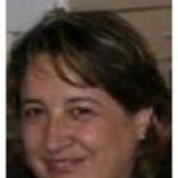 NURIA RABANILLO DE LA FUENTE - www.rabanillodelafuente.com - NEW YORK