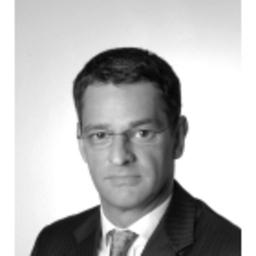 Thomas Bodenstein's profile picture