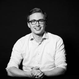 Lukas Willhöft's profile picture