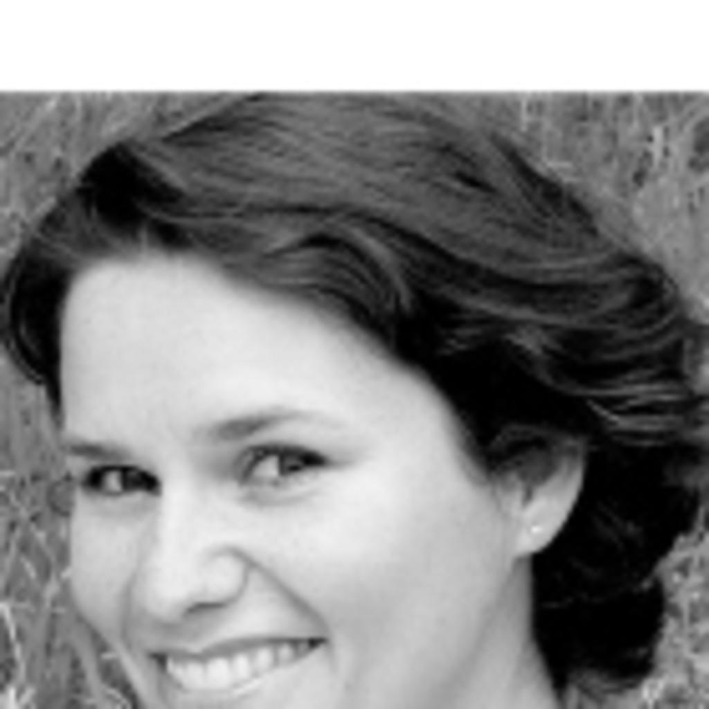 Margot Scheibe's profile picture