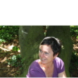 Christine Rinn - Werbetexte und Übersetzungen - Wettenberg