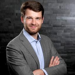 Jeremy Brauer's profile picture