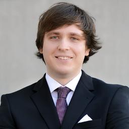 Philipp Grund's profile picture