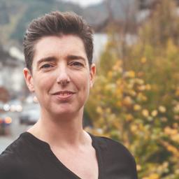 Andrea Schulte's profile picture