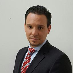 Andreas Kelb - Finanzconsult24 Versicherung Kapitalanlagen Immobilien - Berlin
