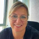 Susanne Jordan - Bonn
