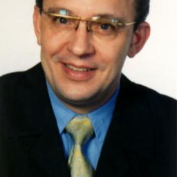 Dietmar Hundhausen - hundhausen consulting Ganzheitliches Beschaffungs Management - Hürth