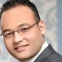 Ahmed Moussa - Eschborn
