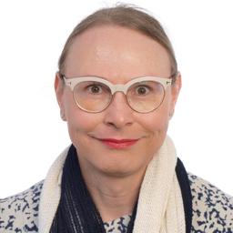 Leslie Brenner - Leslie Brenner • Change by Coaching - Schwäbisch Hall