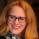 Christine Lichem-Herzog - Kapfenberg
