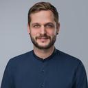 Philipp Maier - Berlin
