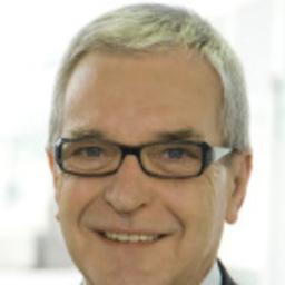 Wilfried Wadsack - MSWW PR-Agentur Redaktionsteam Wilfried Wadsack e.K. - Freiburg im Breisgau