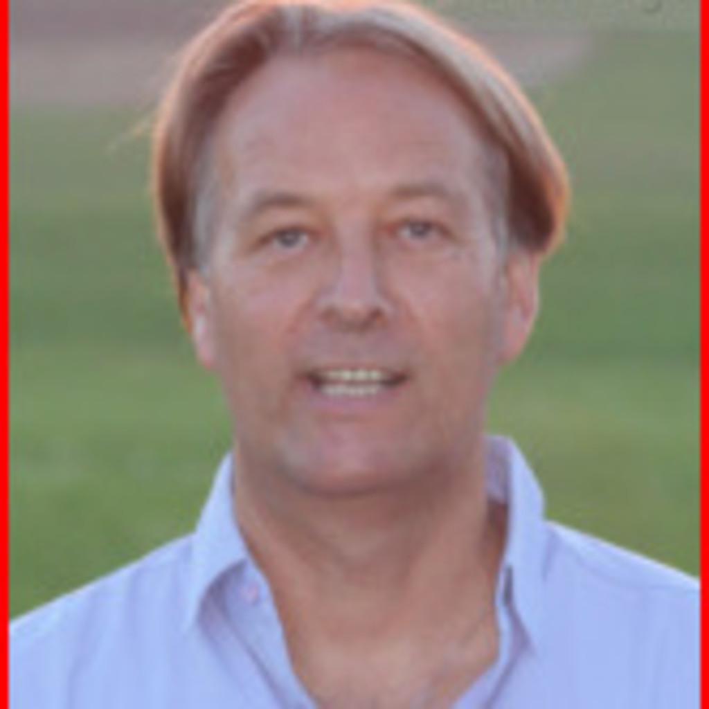 Dr. <b>Uwe Rosenkranz</b> - Global Chancellor - International Commission of ... - uwe-rosenkranz-foto.1024x1024