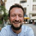 Peter Zimmer - Bonn