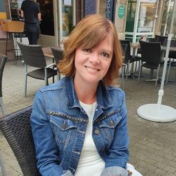 Andrea Bayh's profile picture