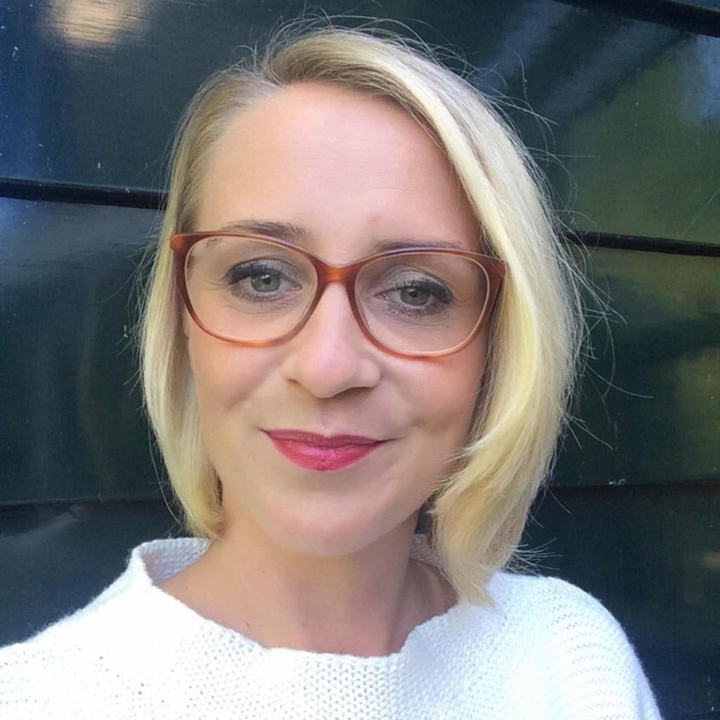 Susanne Paul