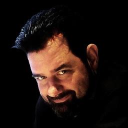 Dan Larkin - SEO-Evangelist | dmpcda | On-Ma - Lotte