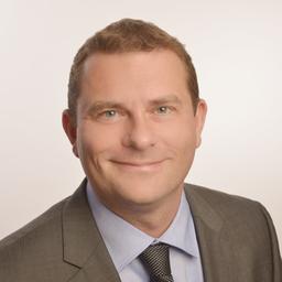 Frank Ahrweiler's profile picture